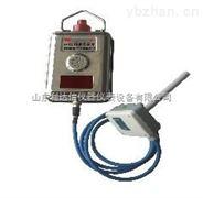 厂家直销风速传感器 矿用风速传感器