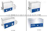 厂家台式超声波清洗器 超声波清洗机