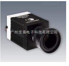 V10、V20-供应德国SensoPart森萨帕特V10,V20机器视觉系统