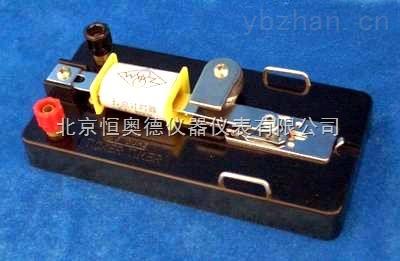 電磁打點計時器  GSX-J0203型