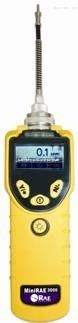 LDX-PGM-7320-廠家直銷VOC檢測儀/便攜式TVOC檢測儀