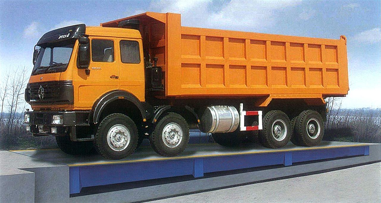 SCS-上海漢衡熱賣SCS-120