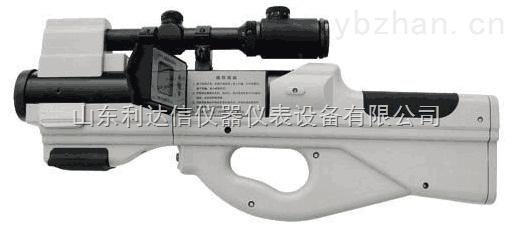 SIR550 SIR550-廠家手持式紅外測溫儀 測溫槍