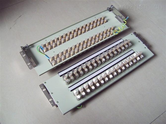 广电16系统DDF配线架