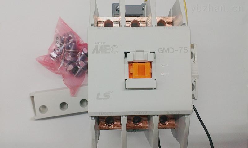 交流接触器,交流接触器价格-中国仪表网