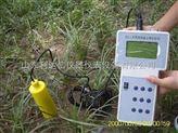 天天特价汉显型土壤水分仪