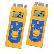 石膏板快速水分测定仪JK-C20