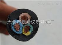 MYQ-300/500V矿用电缆