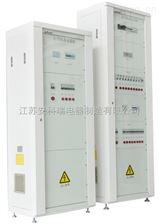 GGF-O3.15重症监护室隔离电源系统/医用隔离电源柜五件套