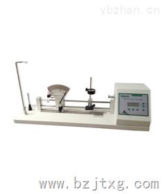 数字式纱线捻度仪/电子式纱线捻度仪