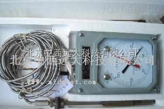 温度指示控制器 型号:BWY-803A