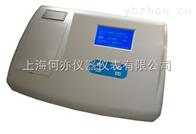 WS-05污水五参数水质检测仪