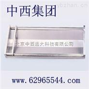 婴儿身长测量器(国产) 型号:FS3YE-1库号:M300848   查看hh