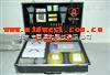 食品安全检测箱(中档配置) 型号:H11/ZYD-ZDX