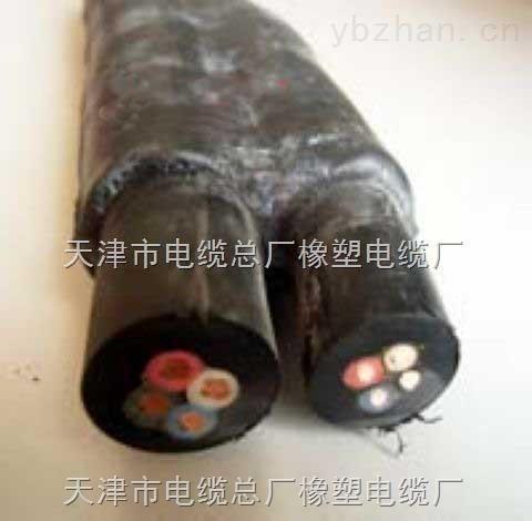 YHD野外用耐寒耐低温控制电缆