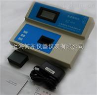 XZ-WS型 污水色度仪