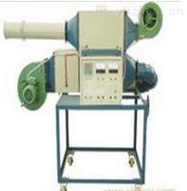 氣—氣熱管換熱器實驗臺