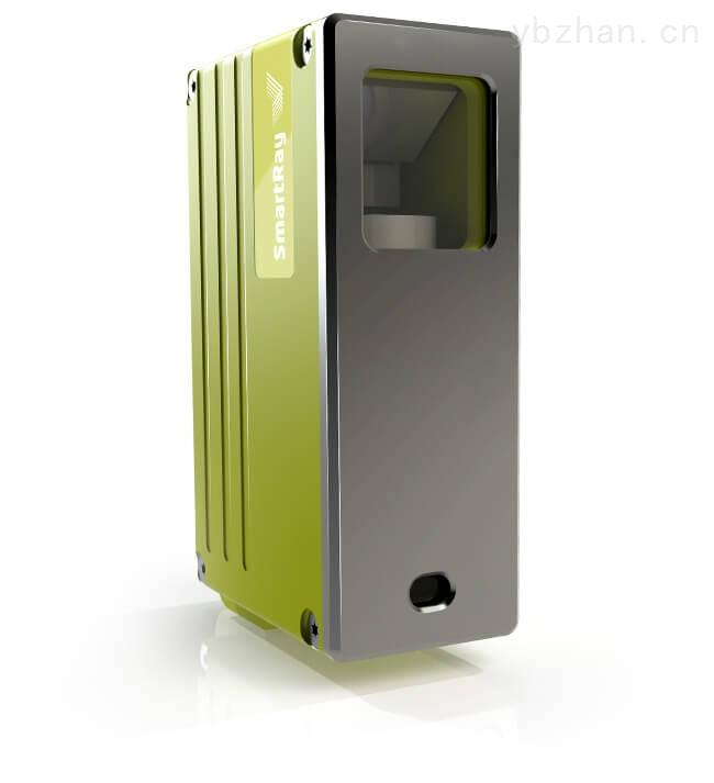德国SmartRay,3D视觉