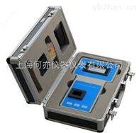 PHS-3H 型 工业水质PH检测仪