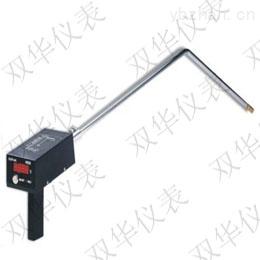 厂家直销SH-W330手持式熔炼钢水测温仪