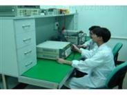 珠海仪器计量校准检测-香洲仪器计量机构