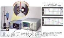 激光非接觸振動測量儀