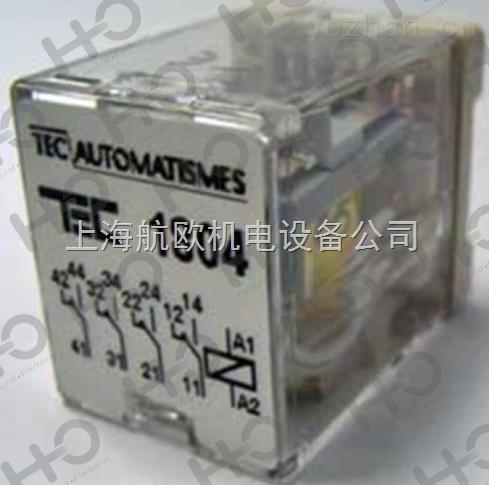 0E090L4Q2305P4-elprom电机 G 71A2 0E090L4Q2305P4