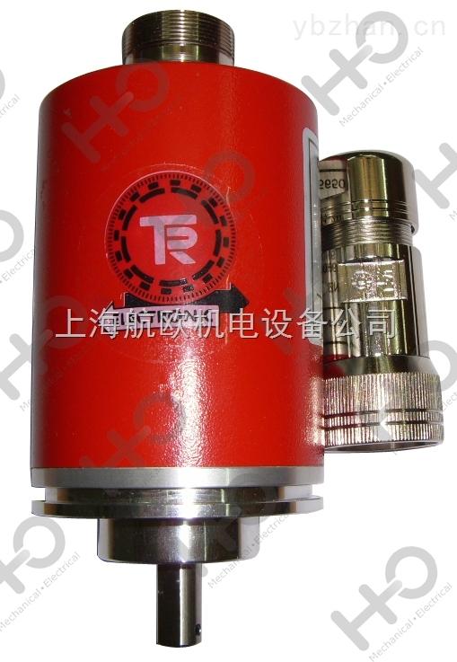 9B49-000-032-fabco-air传感器9B49-000-032