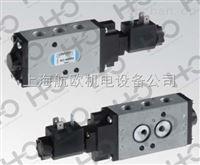 日本Macome公司生产的高精度电磁传感器