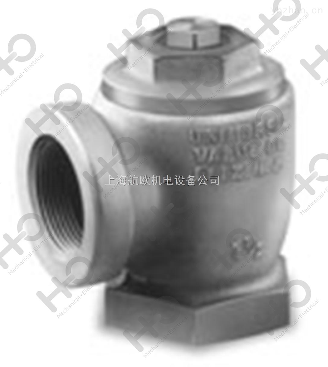 E-BN-05P2E-elodrive产品 24 V AC/DCE-BN-05P2E