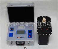 JB1012系列超低频发生器