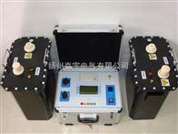 JB1012系列超低频高压发生器
