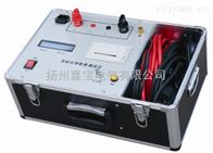 JB2006型回路電阻測試儀