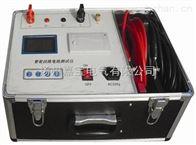 JB2007型开关接触回路电阻测试仪