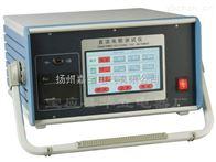 JB3006B型变压器直流电阻测试仪(温升试验和直流电阻测量)