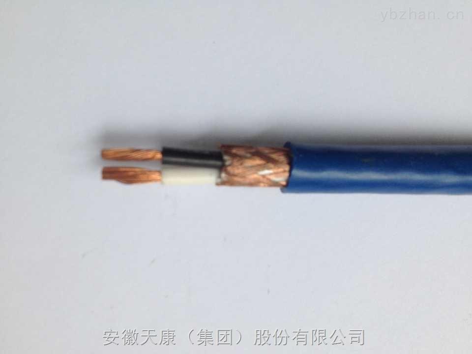本安防爆计算机电缆
