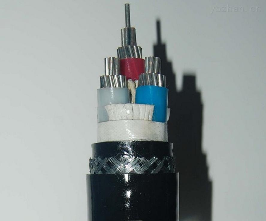 CBPJP285/SC船用变频器电缆