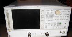 HP8753ES 供应二手安捷伦HP8753ES射频网络分析仪