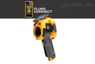 福禄克Fluke Ti200-手持红外热像仪