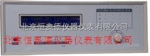 數字三相功率測試儀     HAB8-PS93