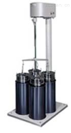 DIK-2001-土壤團粒分析儀