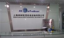 上海祥樹尚工優勢供應MS-GRAESSNER減速機各種型號光速報價