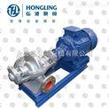 S-100S90单级双吸离心泵