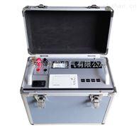 JB3007型有源变压器直流电阻测试仪