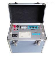 JB3007型变压器直流电阻测试仪(20A/40A/50A)