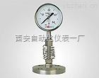 YTPF-全不銹鋼隔膜壓力表