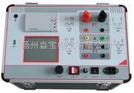 JB4002型全自动互感器特性综合测试仪