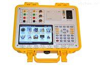 JB4003型全自动有源电容电感测试仪