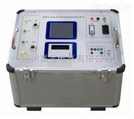 JB7001型變頻大電流多功能接地阻抗測試係統
