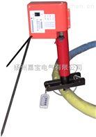 JB9016型高压电缆安全刺扎器